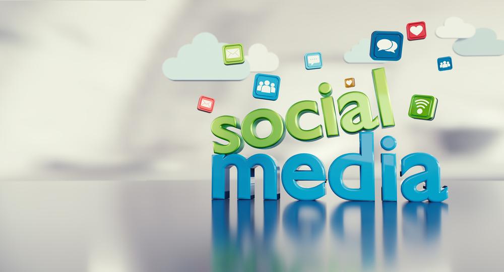Som artist få hjälp med följare på Sociala Medier